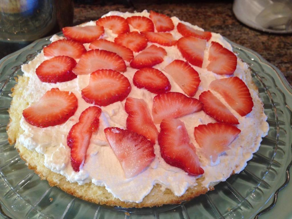 strawberrycreamcake - 30