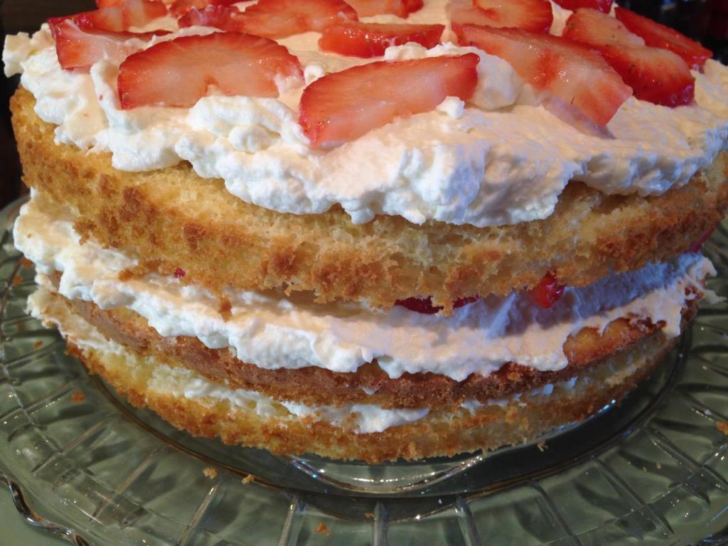 strawberrycreamcake - 35