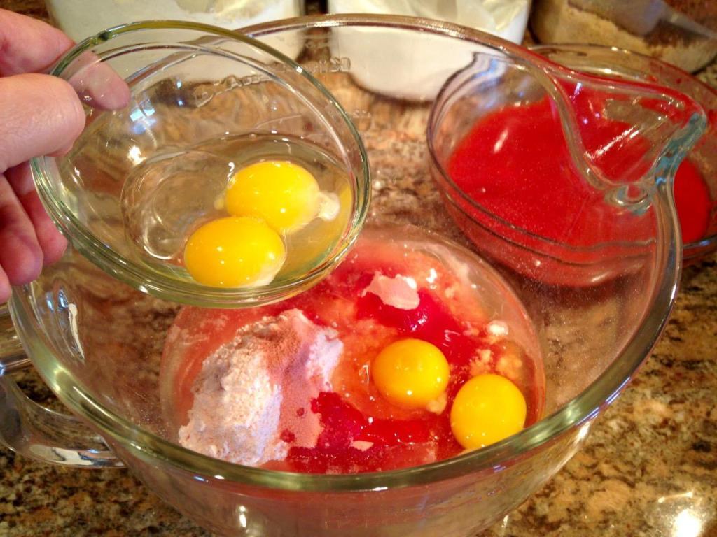 strawberrycupcakes - 3