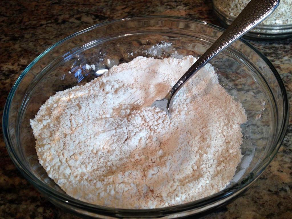 oatmealcake - 10