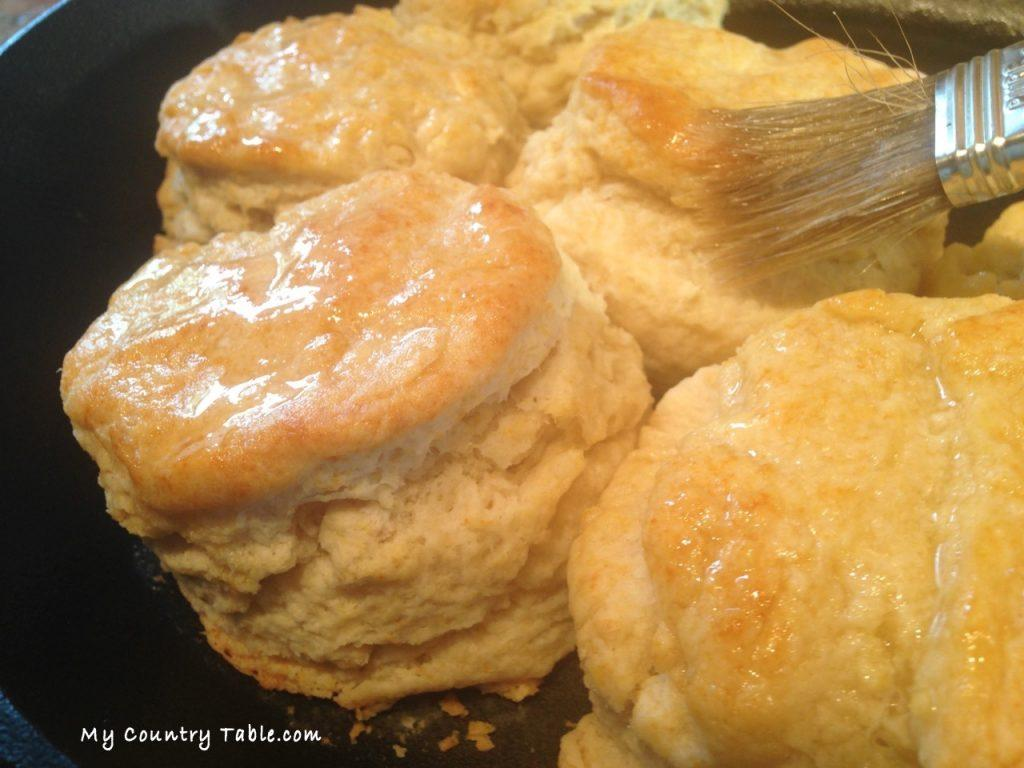 softbuttermilkbiscuits - 18_Fotor