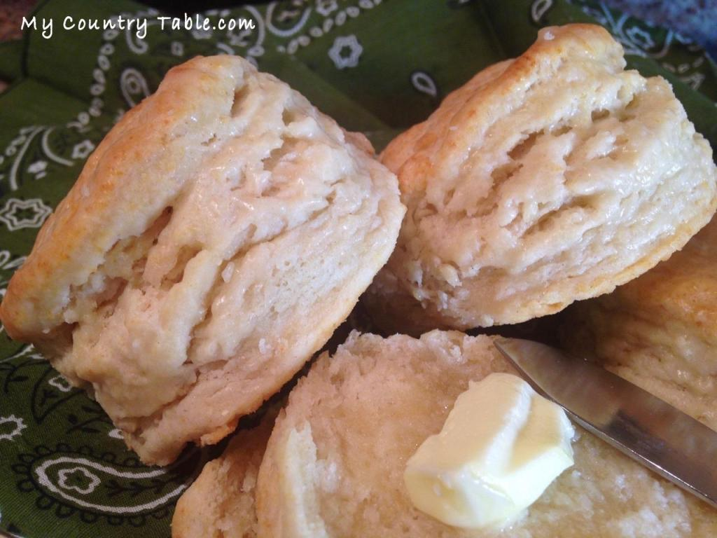 softbuttermilkbiscuits - 52_Fotor