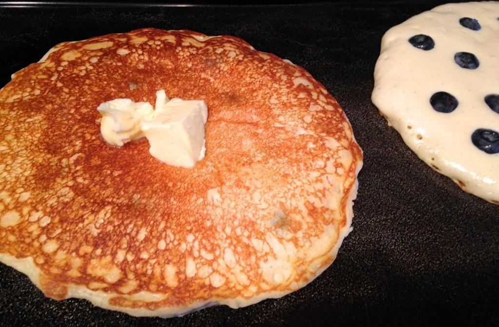 Blueberrypancake - 1_Fotor