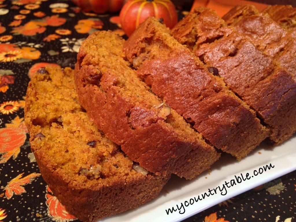 pumpkinbread-52_fotor