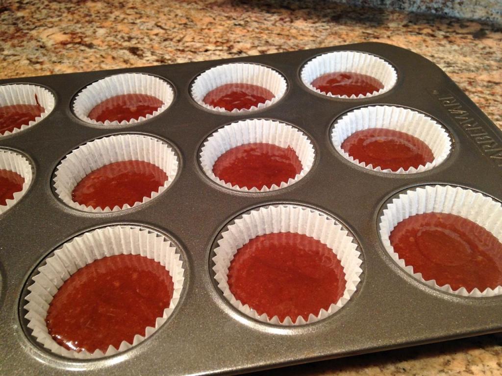 chocolatepeanutbuttercupcakes-20_fotor