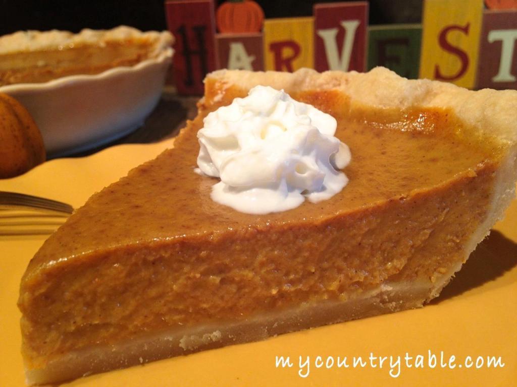 pumpkin-pie-2-100_fotor