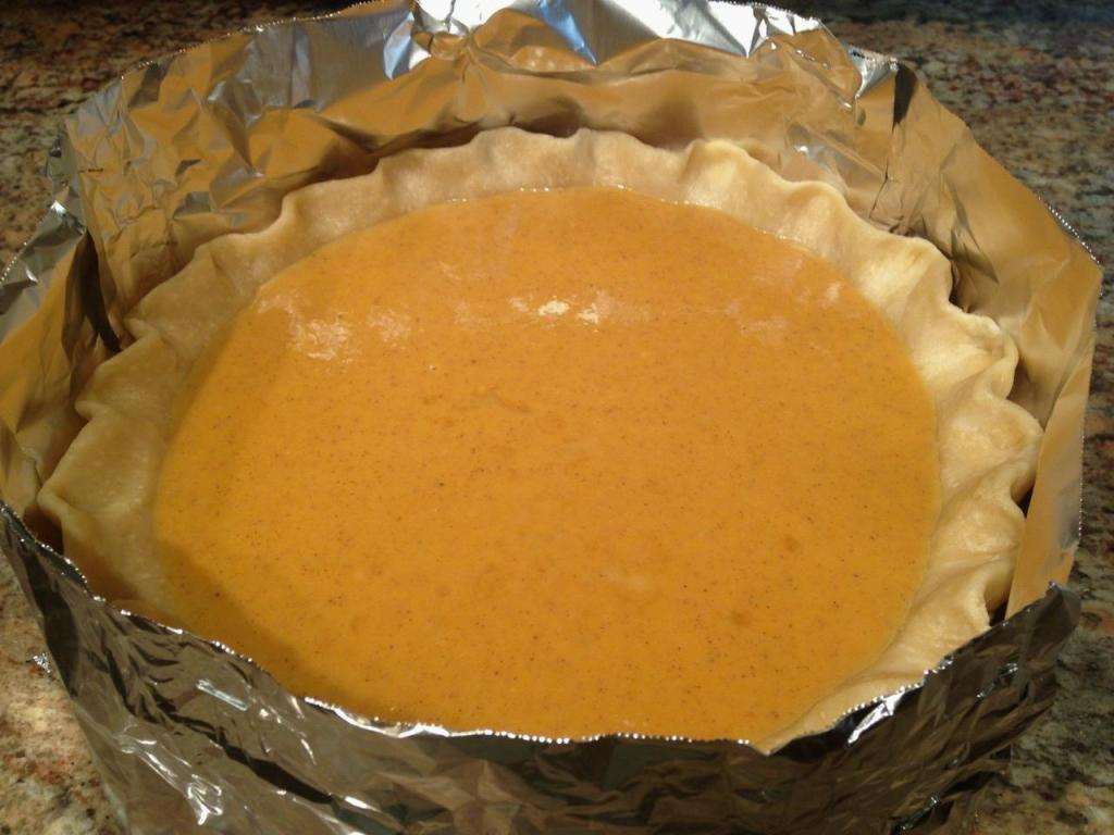 pumpkin-pie-2-21_fotor