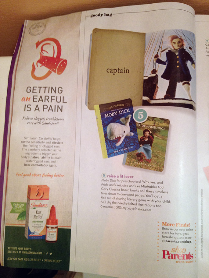April-2013-Parents-Magazine-print--Cozy-Classics
