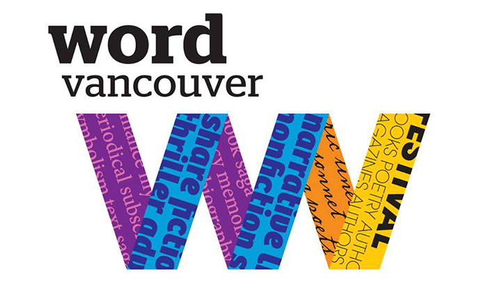 Word Vancouver Logo large