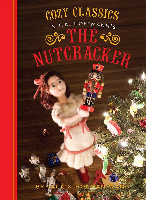 Nutcracker_COV_2G.indd