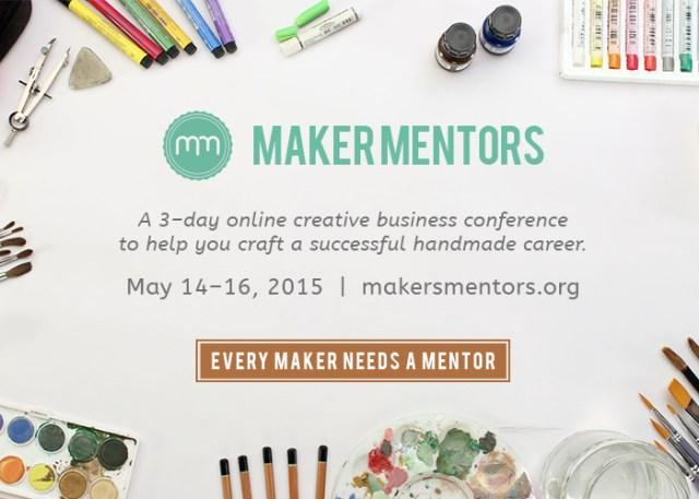 MakerMentors_Blog_Promo