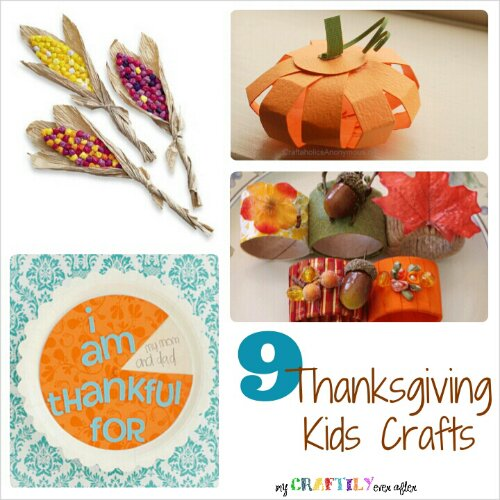 Spoonful Crafts Paper