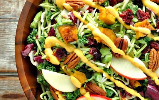 1446023979_fall_harvest_salad_with_pumpkin_goddess_dressing_10