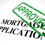 Your Creditor is advised your bad credit default was placed in error and instructed to remove it immediately