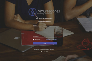 software-mycreaciones