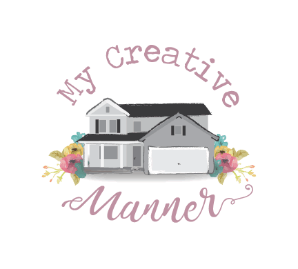 mycreativemanner