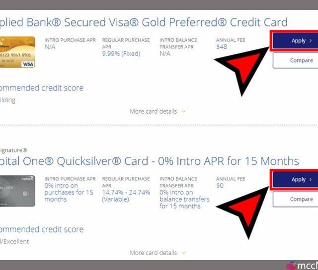 Https Usa Visa Com Pay With Visa Find Card Apply Credit Card