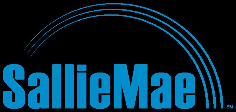 SallieMae private student loan lender