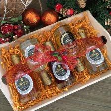 Τσικουδιά ΚΕΝΤΡΙΑ Χριστουγεννιάτικο σετ δώρου