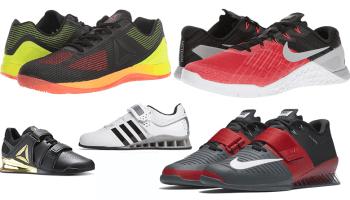 scarpe squat adidas