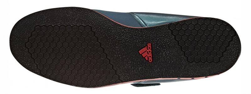 Adidas Powerlift 3.1 recensione