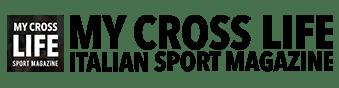 logo mycrosslife
