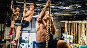 Movimenti Base Del Crossfit - Impariamo Insieme I Movimenti