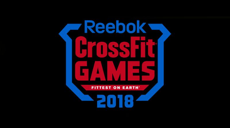 CrossFit® games