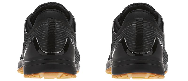 Reebok Nano 8 VS Nike metcon 4 Recensione Scarpe Crossfit 2018