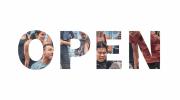 Crossfit Games 2018 - Arriva l'applicazione ufficiale per gli Open