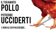 Il pollo nella dieta del CrossFitter. Istruzioni e Controindicazioni