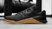 Nike Metcon 4 Mat Fraser Edition | Recensione Completa