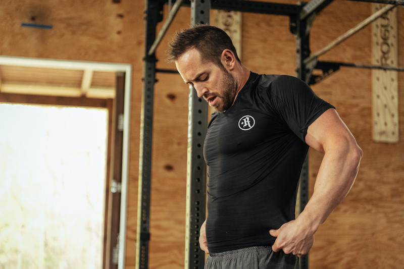 rich froning scarpe capsule collection 4