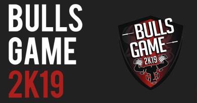 bulls game 2019