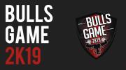Arriva la 3° edizione dei Bulls Game | La Gara di CrossFit di Pontecorvo