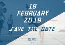 east coast challenge 2019
