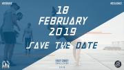 East Coast Challenge 2019 | La gara di CrossFit a cui non puoi mancare.