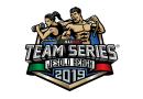 Italian Team Series 2019 | Testa il tuo stato di Fitness
