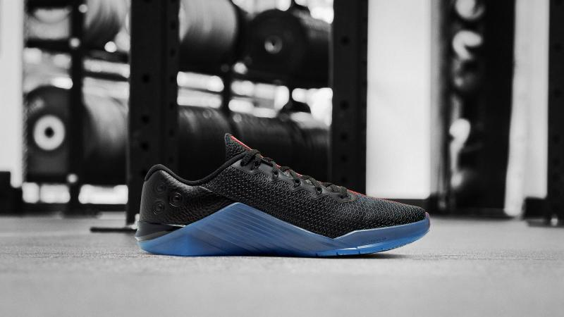 Nike Metcon 5 Mat Fraser