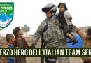 HERO 3 ITALIAN TEAM SERIES