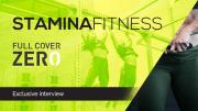 Stamina Fitness | Scopriamo insieme i nuovi prodotti di quest'anno