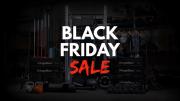 Black Friday KingsBox Segli tra decine di prodotti a prezzi scontati