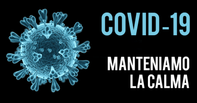 coronavirus CrossFit