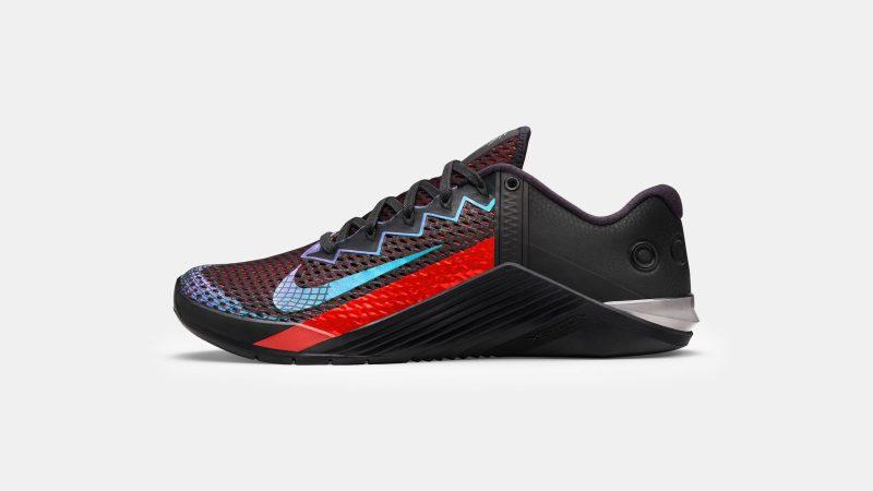 Nike Metcon 6 Mat Fraser Edition