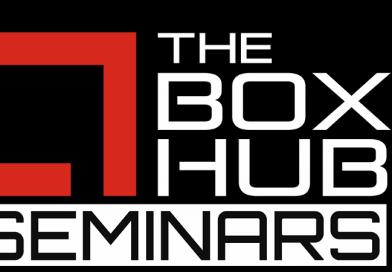 Seminars | Il portale dei corsi on line per box owner