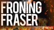 CrossFit: Rich Froning risponde alle audaci menzongne di Mat Fraser