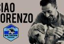 Lorenzo zanetti CrossFit
