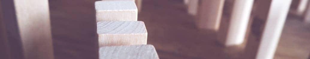 Orphan, Uncle & Genesis Blocks Explained