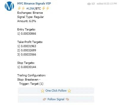 crypto signalai telegrama)