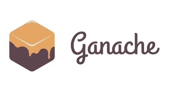 Ethereum Ganache